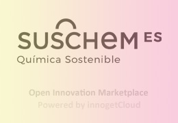 Open Innovation Marketplace