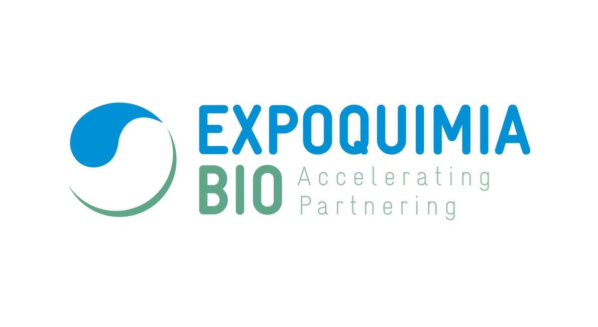 SusChem-España, miembro del Comité Asesor de BIO-Expoquimia 2020