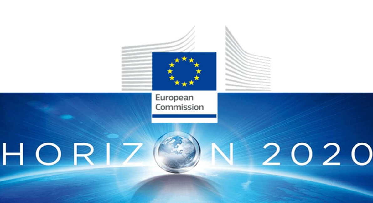 Consortia Brokering Event for H2020 NMBP