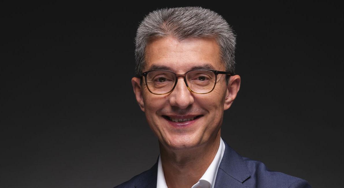 Carles Navarro renueva mandato al frente de la Federación Empresarial de la Industria Química Española