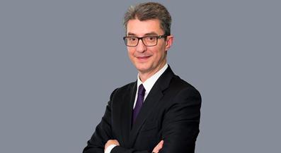Carles Navarro es elegido nuevo Presidente de FEIQUE