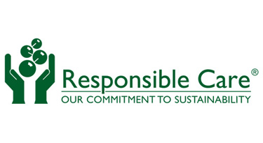 Cefic European Responsible Care Awards launched