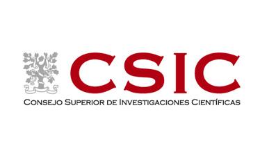 El Consejo Superior de Investigaciones Científicas se incorpora al Consejo Gestor de SusChem-España