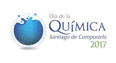 Santiago de Compostela acogerá la celebración oficial del Día de la Química 2017