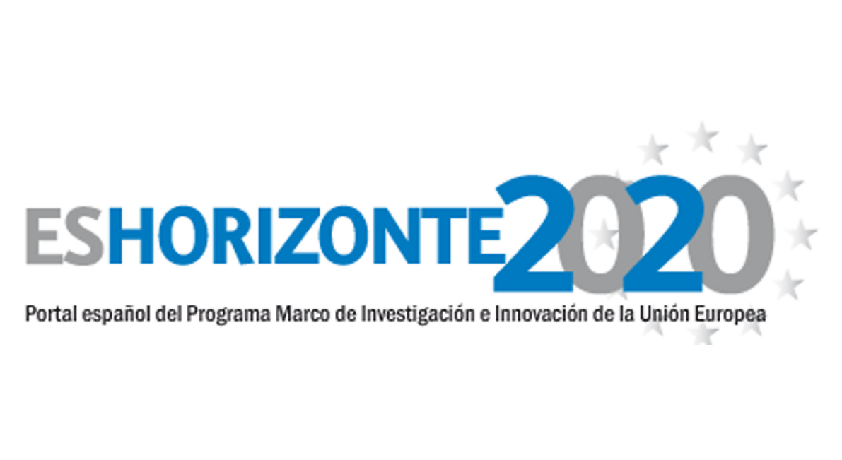 España alcanza un retorno del 10% UE-28 en Horizonte 2020