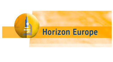 Horizon Europe detailed proposal for next EU R&I programme published