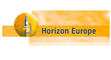 Horizon Europe detailed proposal for next EU R&I programme published