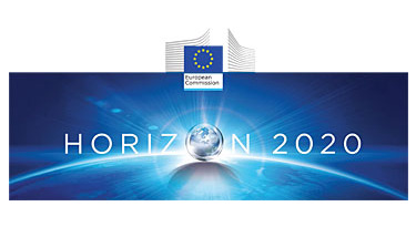 From Horizon 2020 to Horizon Europe