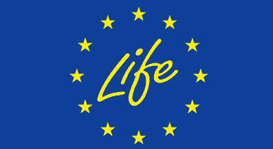 LIFE Programme: The EU has approved an investment package of  Euros243 million