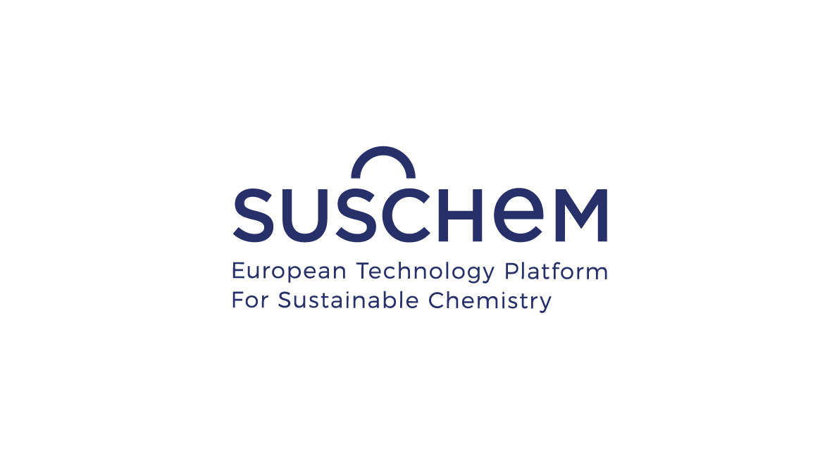 #suschem2018 starts defining technology priorities for Horizon Europe