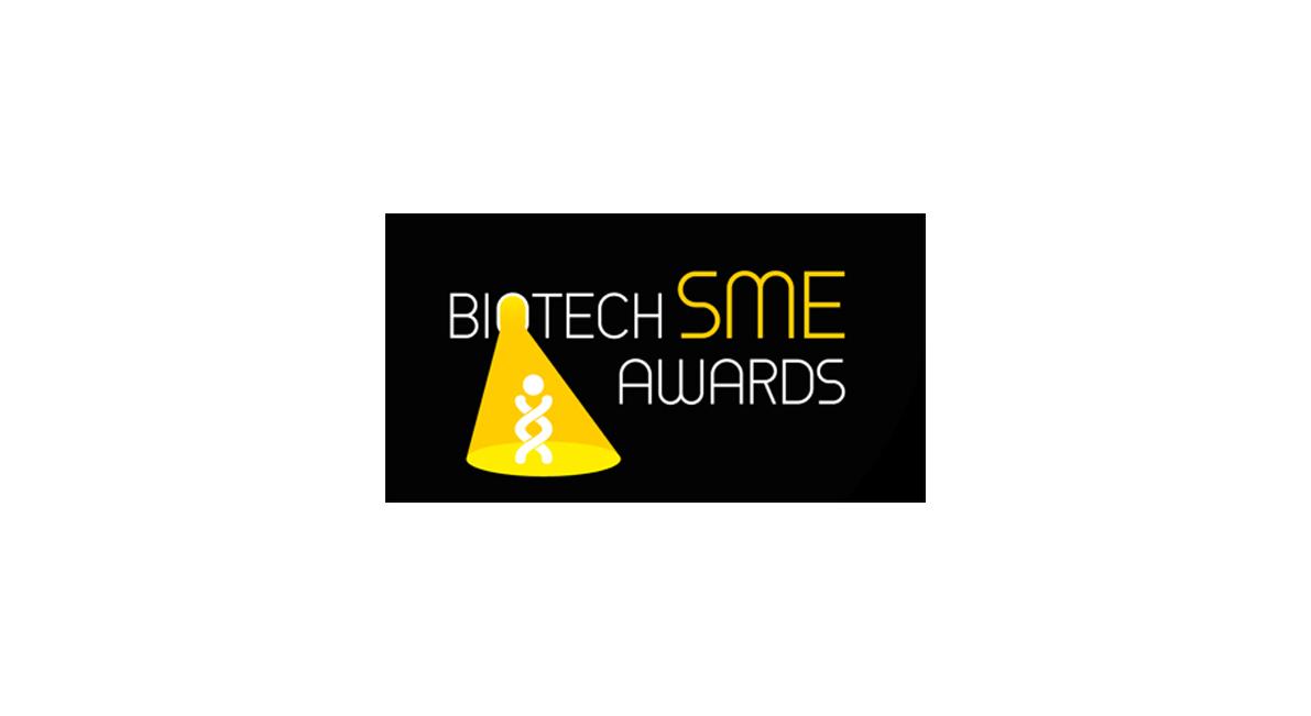 EuropaBio seeks Europe's most innovative Biotech SMEs