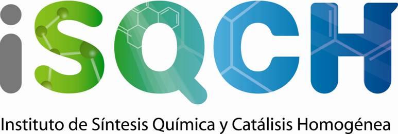 ISQCH. Instituto de Síntesis Química y Catálisis Homogénea (UZ-CSIC)