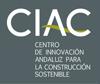FUNDACION CIAC, CENTRO DE INNOVACION ANDALUZ PARA LA CONSTRUCCION SOSTENIBLE