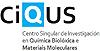 CIQUS (USC)