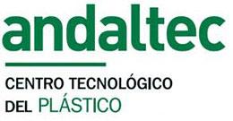 Fundación Andaltec I+D+i