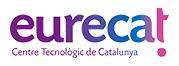Eurecat. Centro Tecnológico de Catalunya