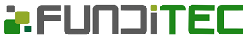 Fundación para el Desarrollo y la Innovación Tecnológica, FUNDITEC