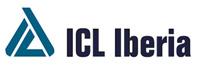 ICL Iberia