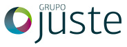 Justesa Imagen (Grupo Juste)