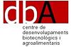DBA. Centre de desenvolupaments Biotecnològics i Agroalimentaris (UDL)