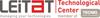 LEITAT – Technological Center