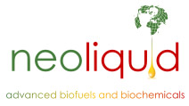 Neoliquid Advanced Biofuels and Biochemicals