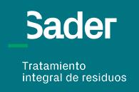SADER - Sociedad Anónima de Descontaminación y Eliminación de Residuos