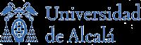 UAH. Universidad de Alcalá de Henares