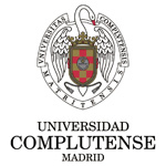 UCM. Universidad Complutense de Madrid