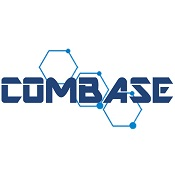 3rd Intl Workshop of LIFE-COMBASE Project
