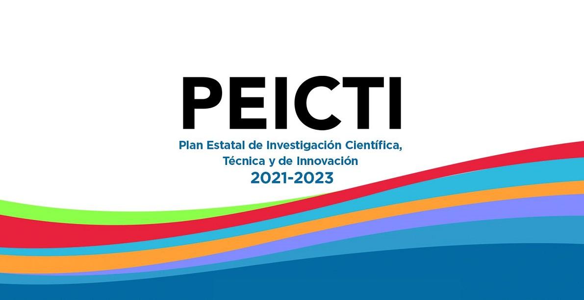 Aprobado el Plan Estatal de Investigación Científica, Técnica y de Innovación 2021-2023