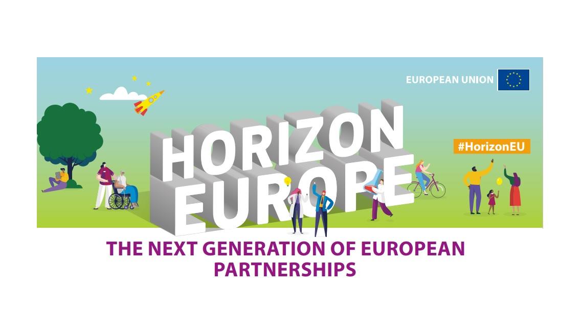 Sociedad y economía circular y climáticamente neutra prioridad de las nuevas Asociaciones Europeas (partenariados) de investigación e innovación