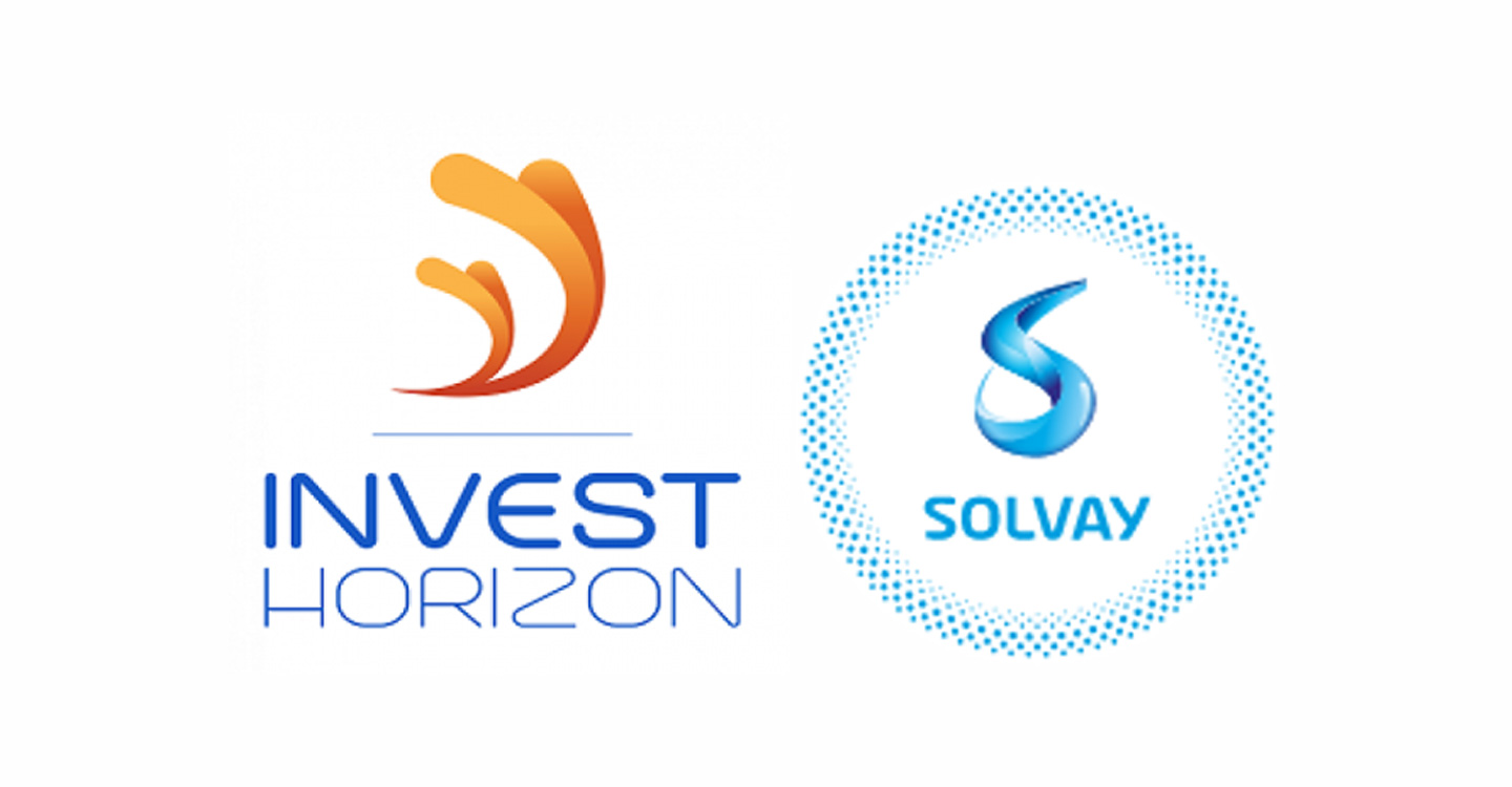 How to build successful partnerships with Solvay?