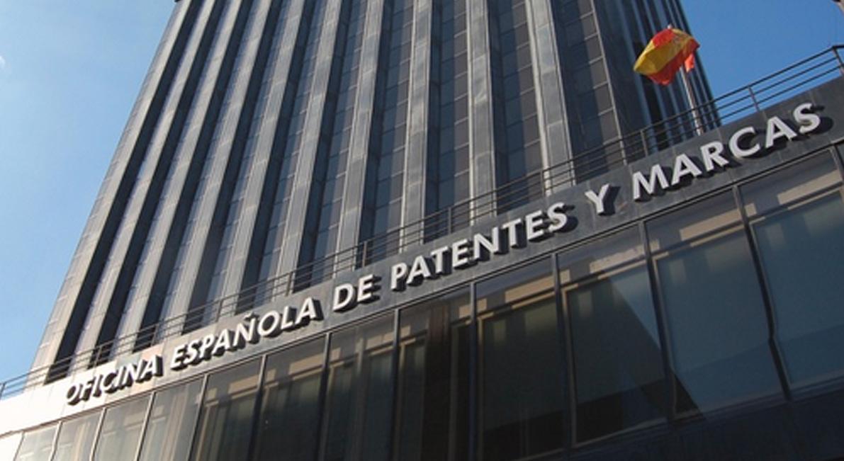 SusChem España y la Oficina Española de Patentes y Marcas firman un acuerdo de colaboración para impulsar la protección de la Innovación