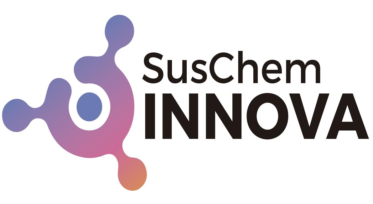 SusChem Innova – Nueva herramienta de matchmaking para toda la comunidad de química sostenible