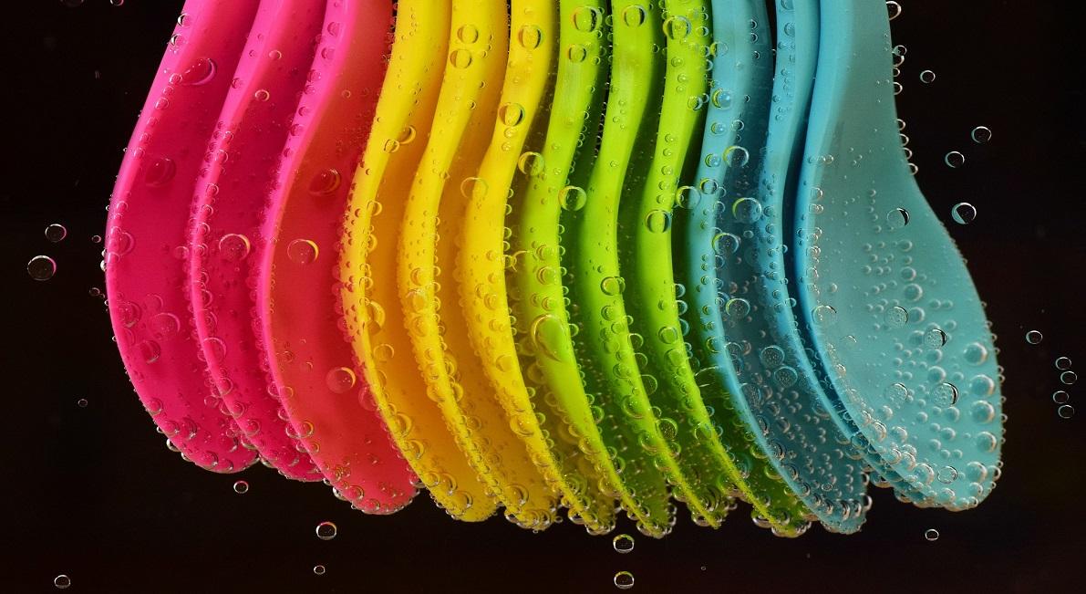 El informe Sustainable Plastics Strategy pone de manifiesto el valor de la Investigación y la Innovación para contribuir a los ODS de los plásticos